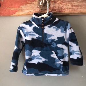 🖤Lil Boys Fleece